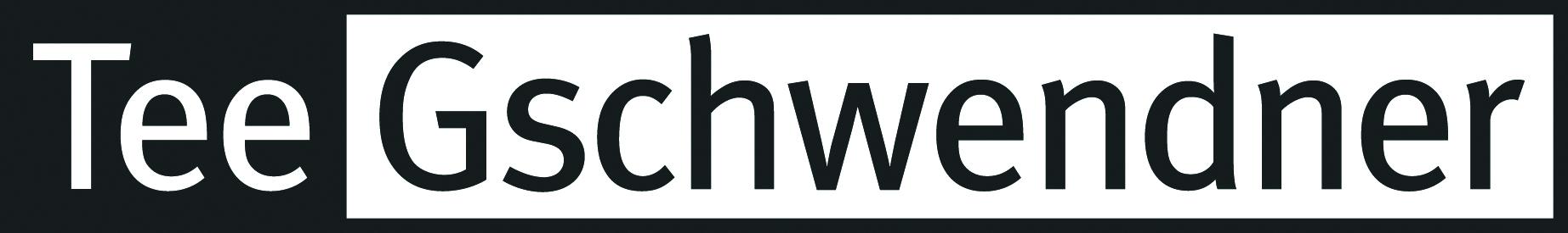Produkttest TeeGschwendner Logo