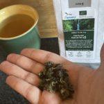 Rainforest-Rescue-Tea2-4.jpg