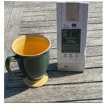TeeGeschwendner-Rainforest-Rescure-Tea.JPG